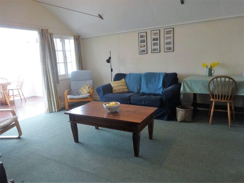 Thalatta Living Room